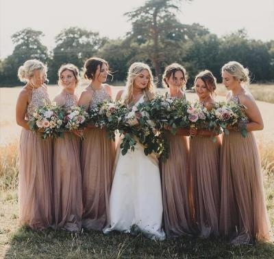 A Photographers Guide To Choosing Your Wedding Photographer